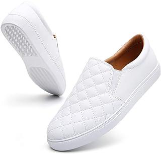 Maichal 一脚蹬女鞋运动鞋舒适休闲乐福鞋
