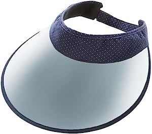 Sanfamily 防紫外线遮阳帽