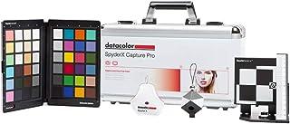 Datacolor SpyderX Capture Pro:照片工具套件,用于通过编辑实现精确色彩控制
