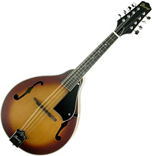 Ibanez M510 A-Style Mandolin 吉他拨片M510LBS