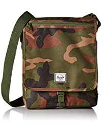 Herschel Supply Co. 中性款 Lane