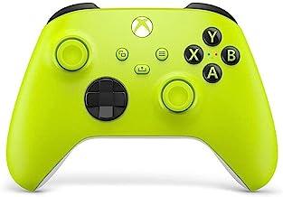 Xbox 无线控制器,电气伏