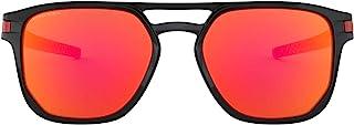 Oakley OO9436 Latch Beta 男士方形太阳镜