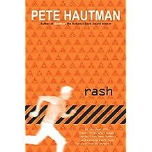 Rash (English Edition)
