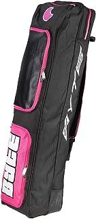Byte SX Field Hockey Stick Bag Pink 黑色