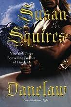 Danelaw (English Edition)