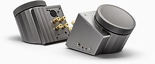Astell & Kern Acro L1000 – 扩音器带双 DAAC 适用于耳机和扬声器