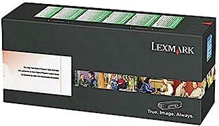 Lexmark 51B2000 原装墨水 1
