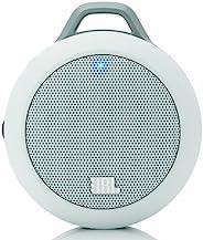 JBL Micro II 超便携多媒体音箱(白色)-有线