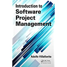 Introduction to Software Project Management (English Edition)