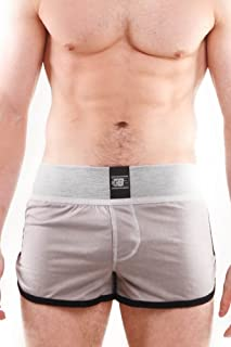 GOOD BOYS GONE BAD CLOTHING Gb2 Jock Marcus 短裤
