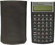 HEW10BIIPLUS - 惠普 10BIIPlus 财务计算器