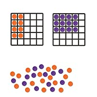 Learning Resources 巨型磁阵列组