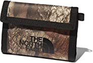 The North Face 北面 钱包 BC Wallet 迷你