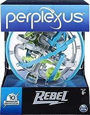 Perplexus Rookie - 挑战与趣味迷宫游戏