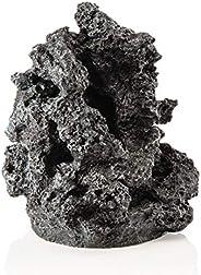 biOrb 48362 矿物宝石装饰,黑色