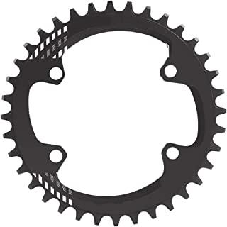 Demeras 自行车替换配件自行车单速自由轮单速飞轮自行车链链轮固定