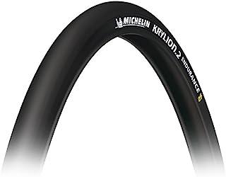 cicli bonin MICHELIN krylion BL tyres