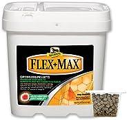 Absorbine Flex Max 颗粒 5 磅