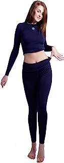 ARMEDES 瑜伽裤中高腰收腹压缩裤打底裤/臀裤 AR-262/272