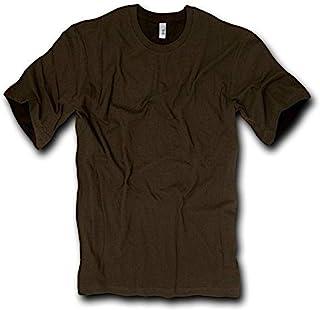 DECKY 精梳棉时尚 T 恤
