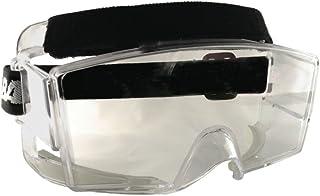 Bangerz 女士眼镜 - 透明 - 均码