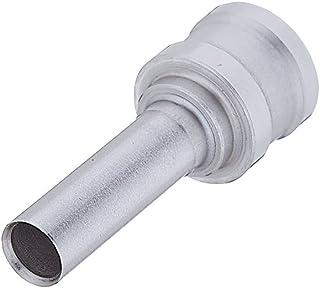 Karujimu-ki pipe lot blade K-122/K-124 (japan import)