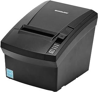 Bixolon SRP-330IICOPK Bixolon,SRP-330II,打印机,Par,USB,黑色,自动切刀,电源包括
