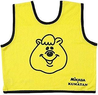 MIKASA【MIKASA&KUMATAN】小熊维尼儿童游戏夹克