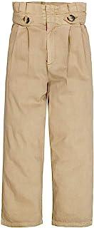 Garcia 女士休闲裤