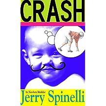 Crash (English Edition)