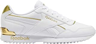 Reebok 锐步 女式 Royal Glide Rplclp 比赛跑鞋