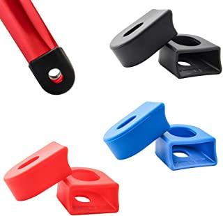 3 对自行车曲柄靴保护器、自行车曲柄臂靴、自行车曲柄靴、曲柄臂靴硅胶保护器、自行车曲柄盖保护器。