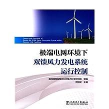 极端电网环境下双馈风力发电系统运行控制