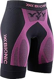 X-BIONIC The Trick 4.0 女士 跑步短裤