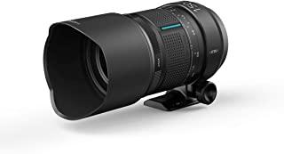 Irix 150 毫米/F 2.8 Macro -
