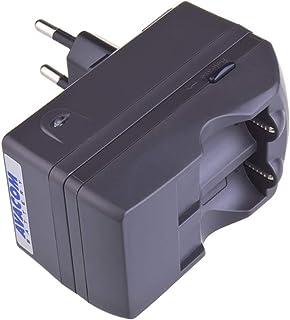 ACFRB充电套件,用于锂电池,CR2,CR123