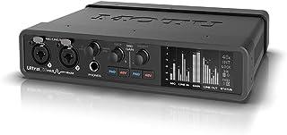 MOTU - UltraLite-mk5 18x22 USB 音频接口