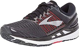 [布鲁克斯] BROOKS 男士 跑步鞋 TRANSEED 5