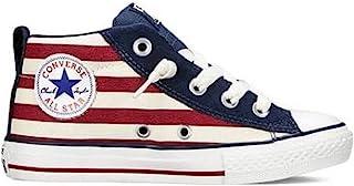 Converse Chuck Taylor All Star Street Americana (1.0 Junior )