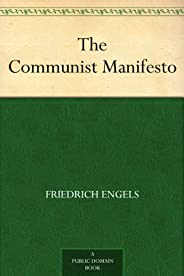 The Communist Manifesto (English Edition)