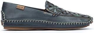 Pikolinos 皮革乐福鞋 Jerez 578