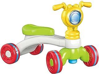 JUINSA 700060 玩具,彩色