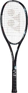 YONEX 尤尼克斯 柔软网球拍 仅镜框 GeoBreak50V GEO50V