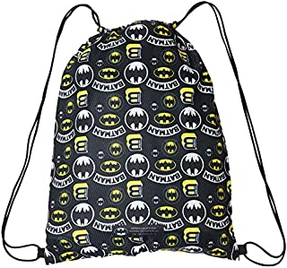 SPALDING(斯伯丁) 篮球包 背包 背包 蝙蝠侠标志 SAK001BML 篮球 篮球 SAK001BML