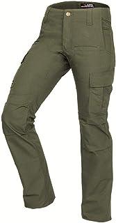 LA Police Gear 女士 Mech。 Stretch Ops 战术工装裤