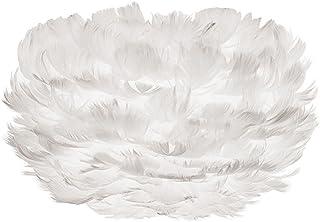 Umage Eos 微型白色,直径 22 x 16 厘米