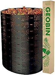 compost BIN 来自 geobin
