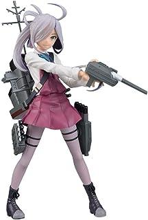 世嘉 Sega Kantai Collection: Kancolle: Asashimo SPM Super Premium Figure