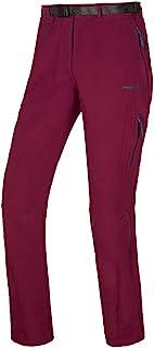 Trangoworld 女式 Esprea 长裤